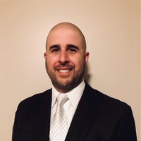 Jason Stone - Vice President, Site Operations of Kraft Sports + Entertainment